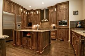 espresso kitchen cabinet kitchen kitchen cabinet drawers laminate kitchen cabinets