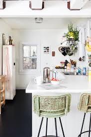 home kitchen designs u2013 home 100 jamie at home kitchen design buy jamie parallel kitchen