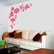 Wall Art Design Free Wall Art Designs Led Wall Art Wall Art - Wall art designer
