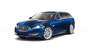 2013 jaguar xf sportbrake preview