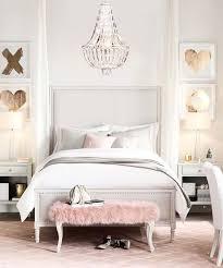 d馗oration int駻ieure chambre deco chambre fille nouveau chambre gold idées décoration