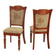 Antique High Back Chairs Antique Queen Anne Chairs Foter
