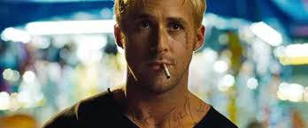 the place beyond the pines movie review 2013 roger ebert
