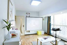 d馗o chambre scandinave yuzhong qu 2018 top 20 des locations de vacances à yuzhong qu