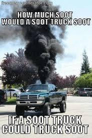 jokes on dodge trucks lol hammerheadtrucks com 561 444 3190 dodge diesel