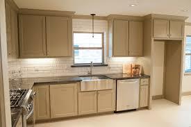 peinture pour cuisine cuisine peinture pour cuisine en bois avec noir couleur peinture