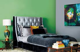 fashion forward color collections hgtv home by sherwin williams