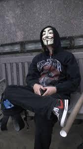 V For Vendetta Mask Guy Fawkes V For Vendetta Mask Getdigital