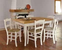 sedie per cucina in legno best modelli di sedie per cucina pictures ideas design 2017