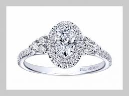 wedding rings redesigned wedding ring oval wedding rings redesigned oval wedding rings