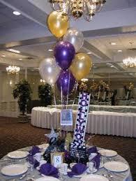 balloons delivery boston teddy tea at the taj boston hotel holidays