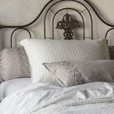 Shams Bedding Bedroom Colorful And Decorative Euro Pillow Shams U2014 Fujisushi Org