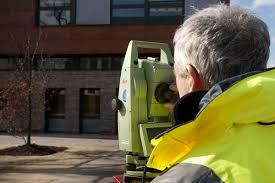 bureau d ude environnement bretagne quarta géomètre bureau d étude vrd hydraulique environnement