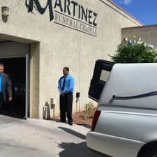 tucson funeral homes martinez funeral chapel funeral services cemeteries 2580 s