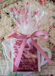 kitchen tea gift ideas for guests 169 best bridal shower ideas images on bridal showers