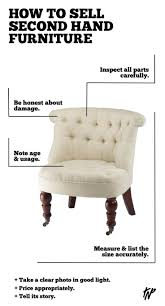 Used Furniture Buy Melbourne Best 20 Second Hand Furniture Ideas On Pinterest Repurposed