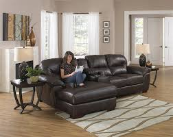 3 Piece Sectional Sofa With Chaise by Lawson Build Your Own Leather Sectional By Jackson 4243