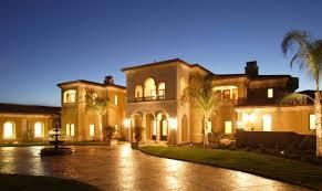 Mediterranean House Plans With Photos 17 Harmonious Mediterranean Luxury House Plans Building Plans