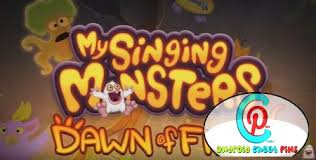my singing monsters hacked apk my singing monsters of apk updated v 1 9 1 mod