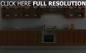 Virtual Home Design Games Online Free Bedroom Layout App Pics Photos Modern Style Kitchen 3d House Free