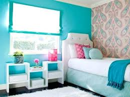 Hipster Bedroom Decor Indie Room Decor Online 100 Images Best 25 Hipster Living