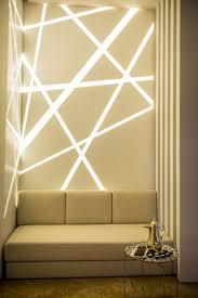 Beleuchtungskonzept Schlafzimmer Funvit Com Einrichtungsideen Wohn Schlafzimmer