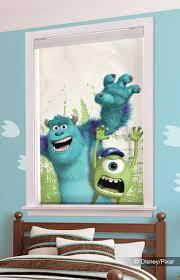 Childrens Bedroom Window Treatments Best Window Coverings For Children U0027s Bedrooms