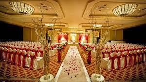 indian wedding decorators in nj shashi niketan vishnulok colony kanpur road lucknow