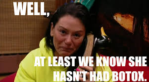 Jersey Shore Meme - tv review jersey shore season 6 episode 6 i just hate everything