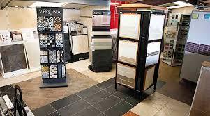 bathroom showroom ideas tiling ideas for showroom floors search showroom