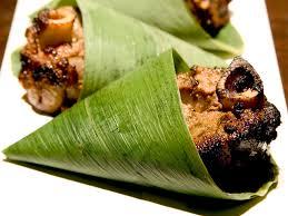 cuisine restaurants 24 insanely indian eateries s best indian restaurants