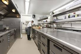 kitchen design service india lpg gas pipeline installation