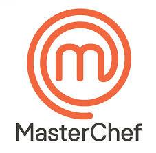 jeux de cuisine masterchef jeu emission spéciale masterchef à marseille et un repas au