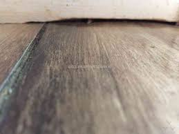 Laminate Flooring Review Review About Empire Today Laminate Flooring From Little Elm Texas