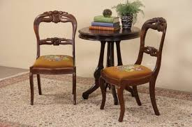 Victorian Dining Room Furniture 100 Victorian Dining Room Chairs Queen Victorian Dining