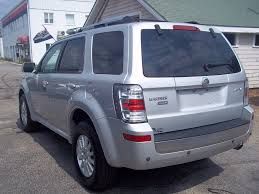 car inventory largest used car inventory cape cod used car