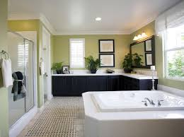 Green Bathroom Ideas by Bathroom Ideas 79 Green Bathrooms Design Ideas