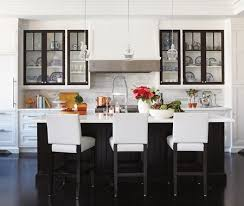 black and white kitchen ideas 30 traditional black and white kitchen designs new kitchen style