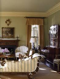 d home interiors 1249 best historical interiors images on