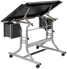 top drafting table drafting tablerex articles rex articles