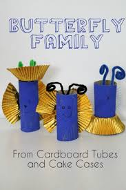 380 best diy toilet paper roll kids crafts images on pinterest