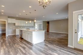 custom home building blog adair homes custom home floor plan