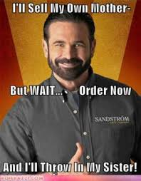 Billy Mays Meme - oh billy mays laughable and humorous pinterest bro and random