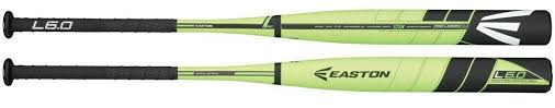composite bats for softball 20 best softball bats top fastpitch and slowpitch models dugout
