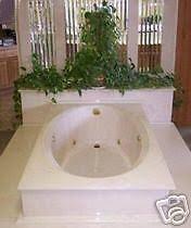 marble bathtubs ebay