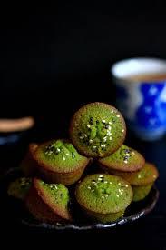 163 best matcha green tea recipes images on pinterest green tea