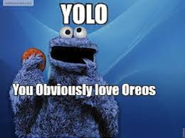 Cookie Monster Meme - cookie monster meme funny celebrity meme
