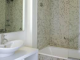 bathroom ideas on a budget uk cool budget bathroom remodel