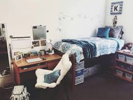 stunning and cute dorm room decorating ideas 44 room decorating