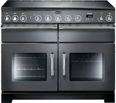 Induction Versus Gas Cooktop Induction Vs Gas Coil Vs Induction Efficiency Test Induction Vs